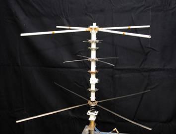 CER antenna
