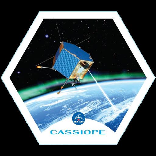 e-POP on CASSIOPE