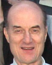 Paul Bernhardt