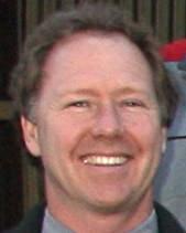 Greg Enno