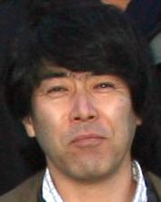 Hajime Hayakawa