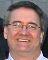 David Knudsen